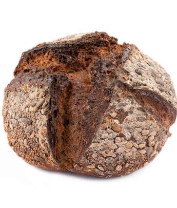 Atalık Köy Ekmeği