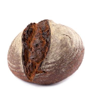 Kars Kavılca Ekmeği