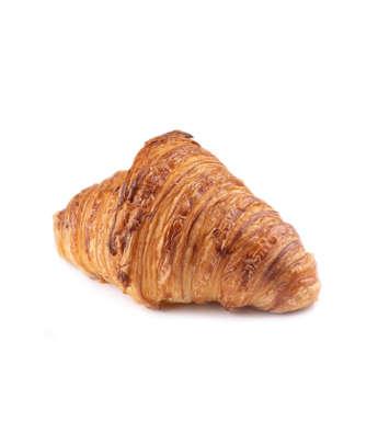Croissant Sade