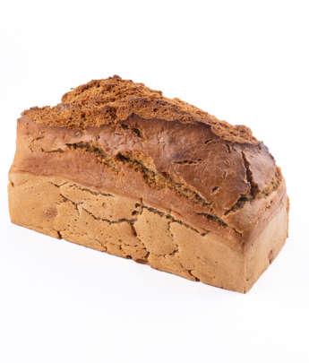 Siyez Ekmeği